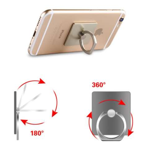 OPPO Travel Charger AK903 2A Original 100% + GRATIS Iring Stand Mobile
