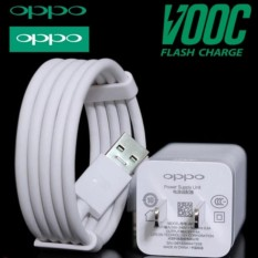 OPPO VOOC Travel Charger 5A/4A Original For OPPO F1 Plus, R7, R7s,R7 Plus, N3,R5 Find 7