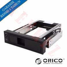 ORICO 1106SS Internal 3.5