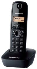 Panasonic KX-TG 1611 Wireless Telephone