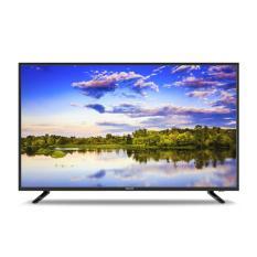 Panasonic LED TV 22 INCH TH-22E302G
