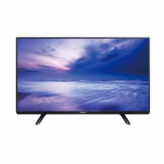 Panasonic LED TV 43 inch E302G (Khusus Daerah Medan)