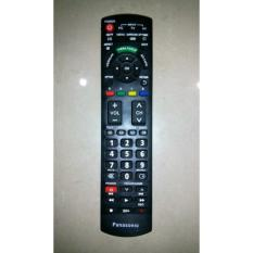 Panasonic Remote tv Led/Lcd/Plasma