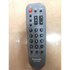 Panasonic Remote TV Tabung - GREY