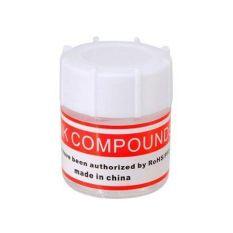 Pasta Thermal Processor & Vga - Heatsink Compound