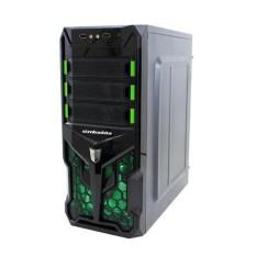 Pc Intel i3 - 530 Murah