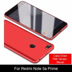 List Harga Hp Xiomi Redmi Not 2 Termurah Mei 2018