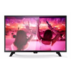 PHILIPS 32PHT4002S/70 TV LED DVB-T2
