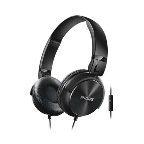 888 Bluetooth Ksd 668b Stereo Headphone Support Micro Sd Rops Edr Source · Home Philips SHL3065