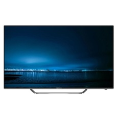 Polytron LED TV 43