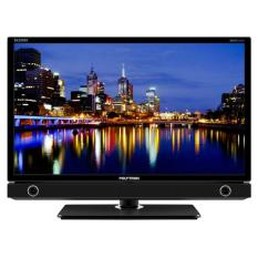 POLYTRON LED TV 24 INCH PLD 24D8511