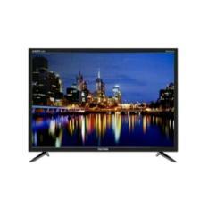 Polytron LED TV 40 inch PLD 40V853 Murah dan Bagus JABODETABEK