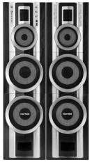 Polytron Speaker Aktif PAS 28