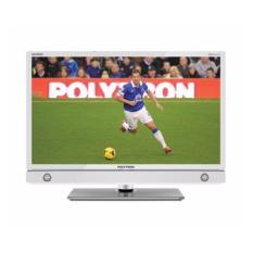Polytron TV PLD 32D905W - 32