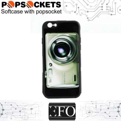 pop sockets Samsung Galaxy J5 Pro FashionCase CASING Motif Design With Pop Sockets Samsung Galaxy J5