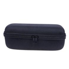 Portable Tahan Air Penyimpanan Case Casing Kotak untuk DJI Mavic Pro Drone/Controller-Intl