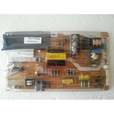 POWER SUPPLY TV TOSHIBA 32PB200 - REGULATOR 32PB200 - PSU 32PB200