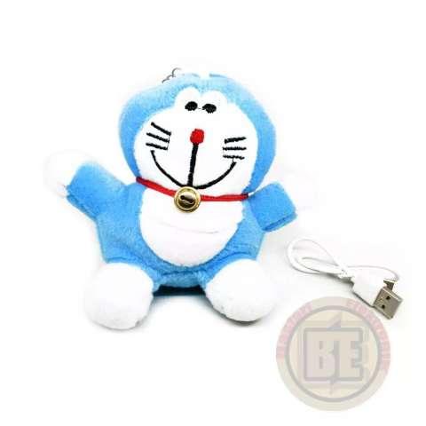 Universal Rex Mart Powerbank Boneka 5800 Mah Unik Daftar Harga Source ·  Powerbank Boneka Karakter Doraemon 81ca5e0841