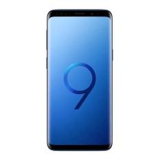 Samsung Galaxy S9 -Coral Blue