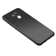 Premium PC Bahan Kembali Perlindungan Slim Sepenuhnya Menutupi Case untuk Huawei Honor 5c-Intl