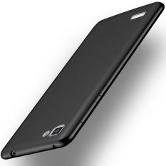 Premium PC bahan kembali perlindungan Slim sepenuhnya menutupi case untuk Vivo Y35