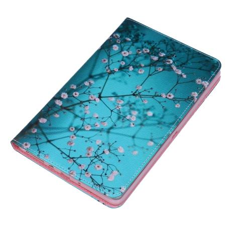 PU Leather Soft TPU Inner Wallet Case with Card Slots And Stand Function . Source.