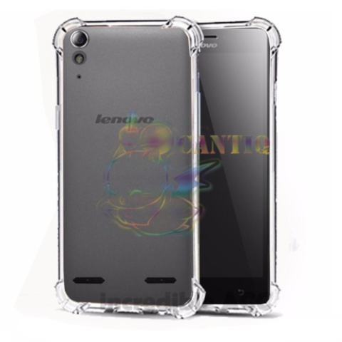 TPU Case penutup untuk Lenovo K4 dicatat (Panda) - International . Source · QCF Soft Case Anti Shock Anti Crack Lenovo K3 A6000 / Silikon Casing Lenovo ...