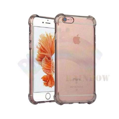 Rainbow Apple iPhone 6G Plus / iPhone 6S Plus / Iphone6G Plus / Iphone6s Plus Ukuran