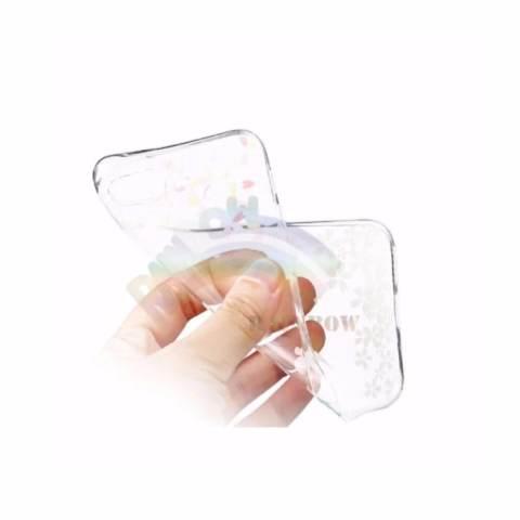 ... Soft Case Samsung J2 Prime. Source · Icantiq Case For Xiaomi Redmi Note 4 Softshell Mutiara Animasi Sepatu High Heels + Holder Ring