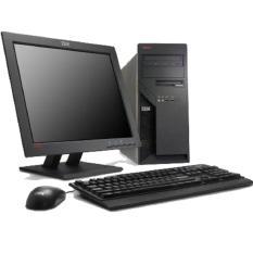 Rakitan Komputer Murah AMD A4-6300 Diatas core i3