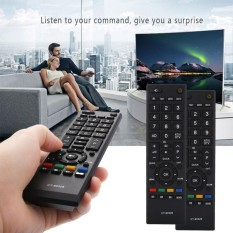 Ready Stock Controller TV Remote Control New 2017 433MHz CT-90326 LED LCD Free Shipping for Toshiba