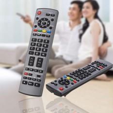 Ready Stock Universal N2QAKB000059 Remote Control IR For Panasonic Viera LCD Plasma