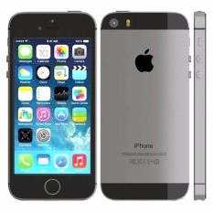 Apple iPhone 5S - 16GB - Gray - Grade A