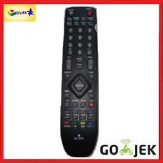 Remote Tv Polytron Lcd/Led Polytron Baru  Aksesoris TV Video Online