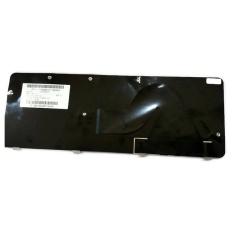 Penggantian Laptop Keyboard untuk Compaq Presario CQ42-302AX-Intl