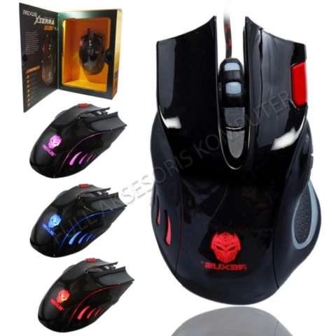 Jual Rexus KVLAR Gaming Mousepad 800x300 tatakan alas mouse pad Source · Rexus Mouse Gaming RXM