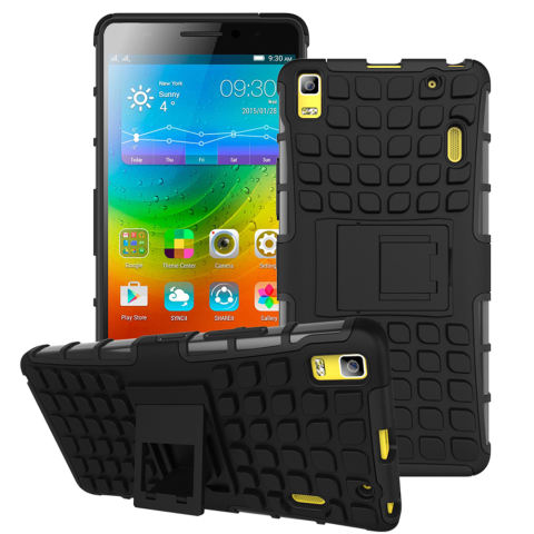 ... DUAL LAYER KICKSTAND CASE FOR LENOVO K3 NOTE A7000 ORANGE ... K3 NOTE A7000 ORANGE. Home; Ruilean TPU dan PC Hybrid Armor .