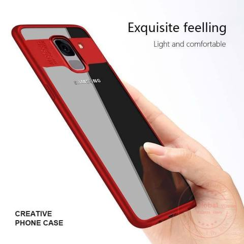 ... Ultra thin Soft Back Case Cover intl. Source · Rzants For OPPO F3 Plus Carbon Stander Holder case Cover(Grey). Source ·