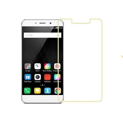 SALE Screen Protector Anti Gores Kaca Tempered Glass 2 5D 9H For Coolpad Max