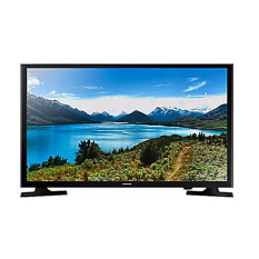 Samsung 32 inch Smart LED TV UA32J4303 - Hitam