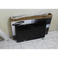 Samsung 32 inch UA32J4003 LED USB TV