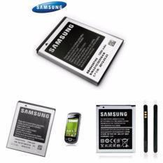 Samsung Battery B454357VU Original Baterai Samsung Galaxy Young S5360