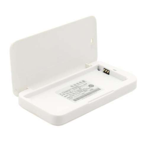 Samsung Battery Galaxy Note 4 SM-N910H 3220MAH Original + FREE Desktop Kit