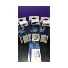 Samsung Bluetooth Mini Keong single / tunggal headset bluetoot bluetot earphone WIRELESS WIRELES