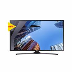 Samsung Full HD TV 40