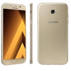 Samsung Galaxy A7 2017 - Gold