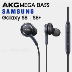 Samsung Galaxy Headset / Hansfree AKG S8 Ear Bass Audio