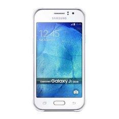 Samsung Galaxy J1 Ace 2016 - 8GB - Putih