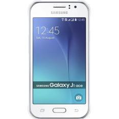 SAMSUNG Galaxy J1 Ace 2016 [J111] Dual Sim