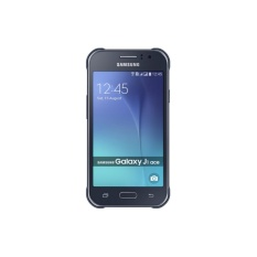 Samsung Galaxy J1 Ace 2016 SM-J111F 8GB